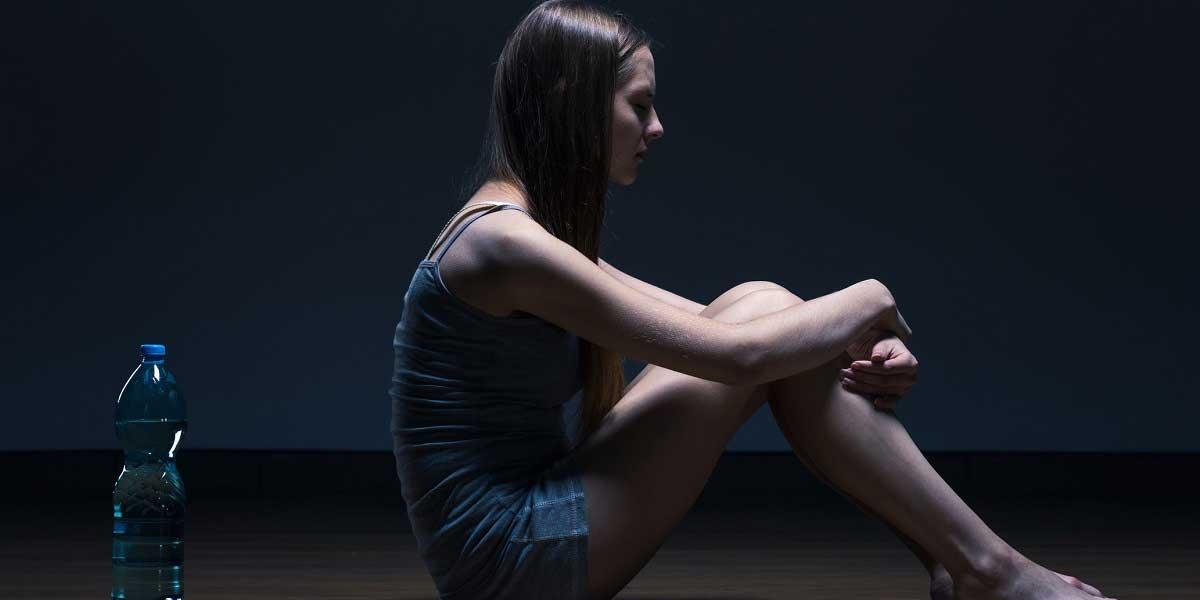Anoreksiya Nervozadan Korunma Yolları Nelerdir?