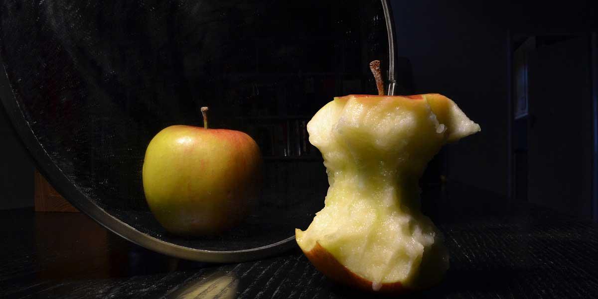 Anoreksiya Nervoza Tedavi Yöntemleri Nelerdir?