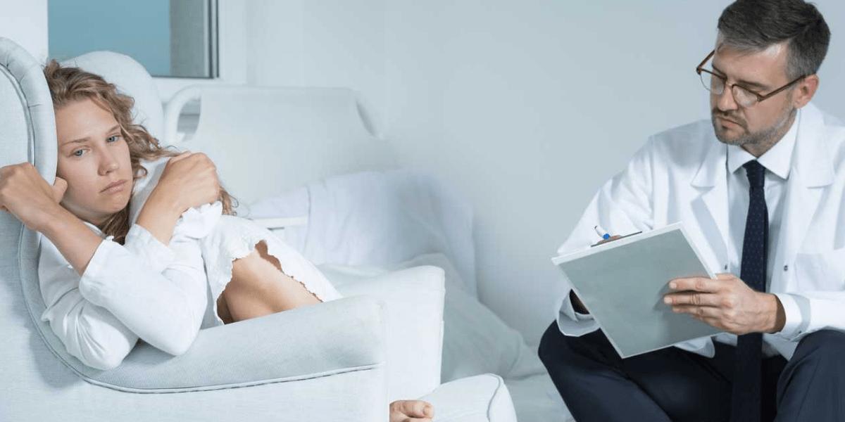 Bulimia Nervoza Nasıl Tedavi Edilir?
