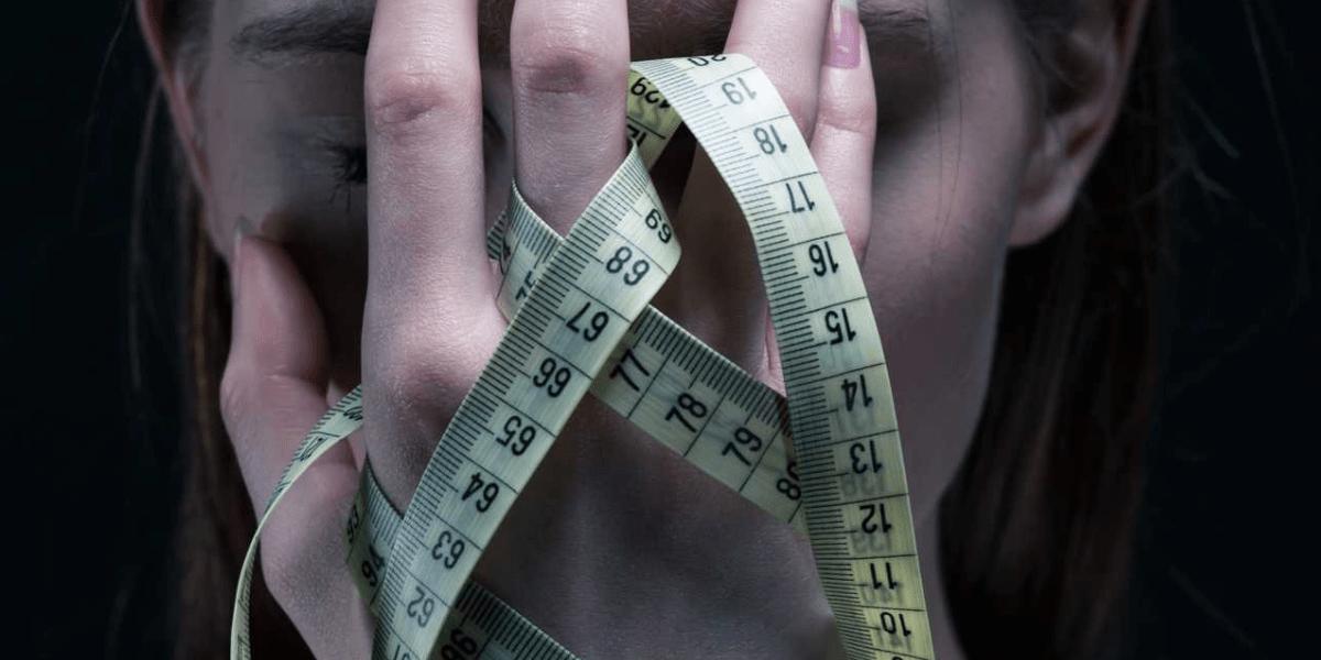 Bulimia Nervoza Nedenleri Nelerdir?