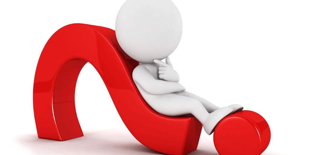 Bulimia ve Anoreksiya Nervoza Arasındaki Farklar Nelerdir?