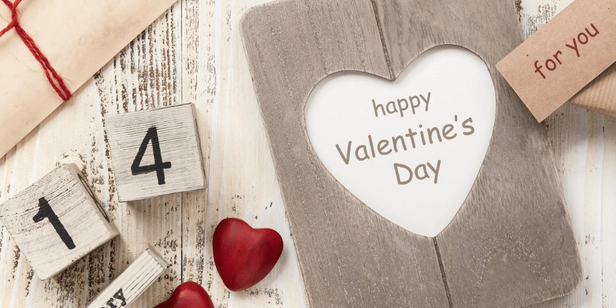Sevgililer Günü Ne Zaman Kutlanır?